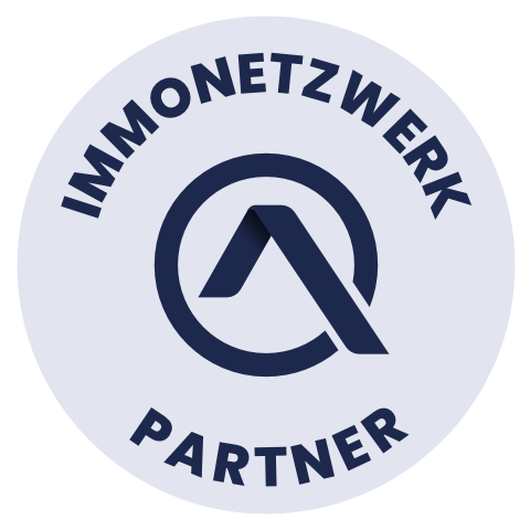 Immobilienmakler aus Fürth bei ImmoNetzwerk finden